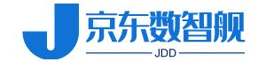 京东数智舰-用科技创造美好未来